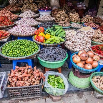 gademarked - Hanoi